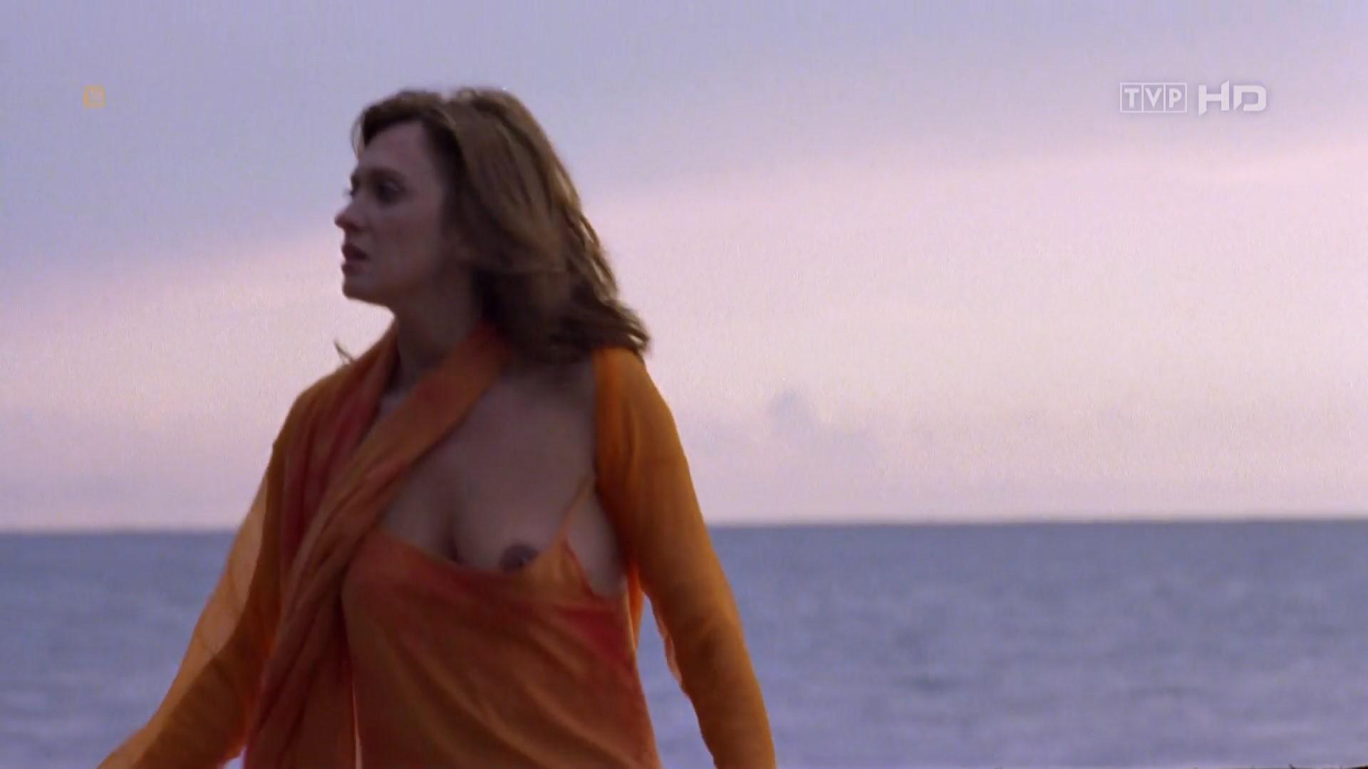 Olga drozdova nude