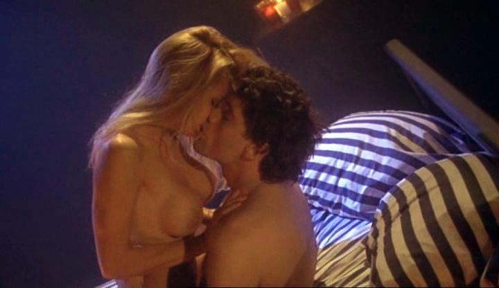 Pamaler sex scenes