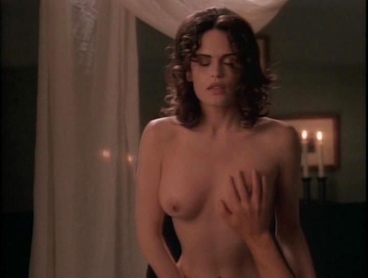 Funny sex nude