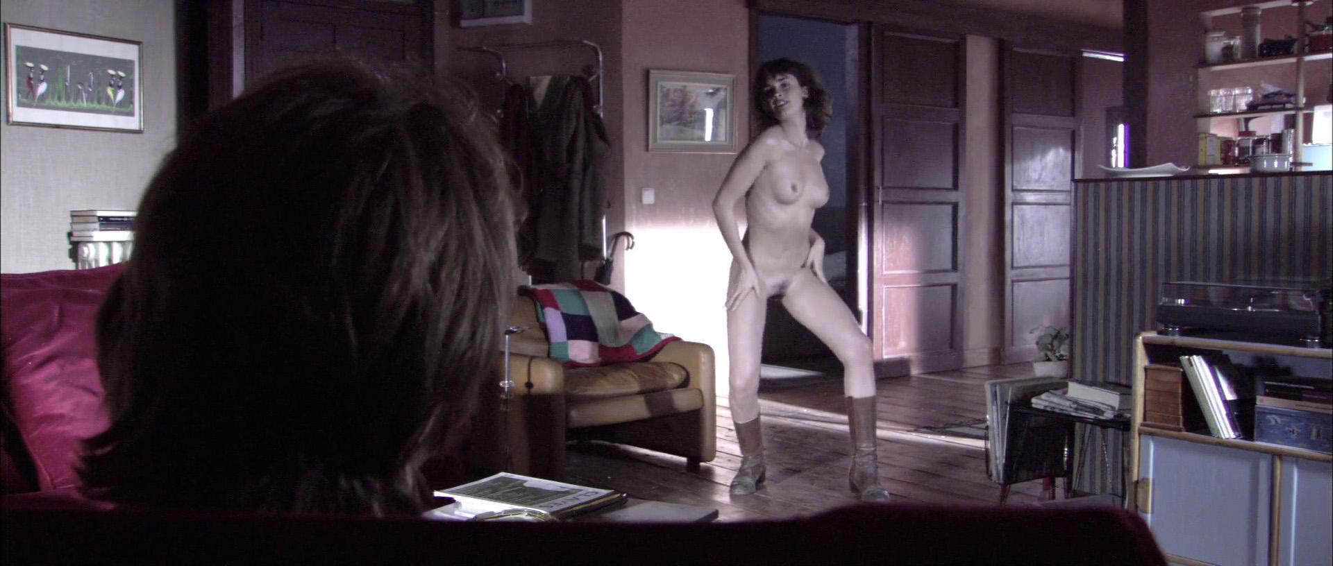 Real sex slaves naked