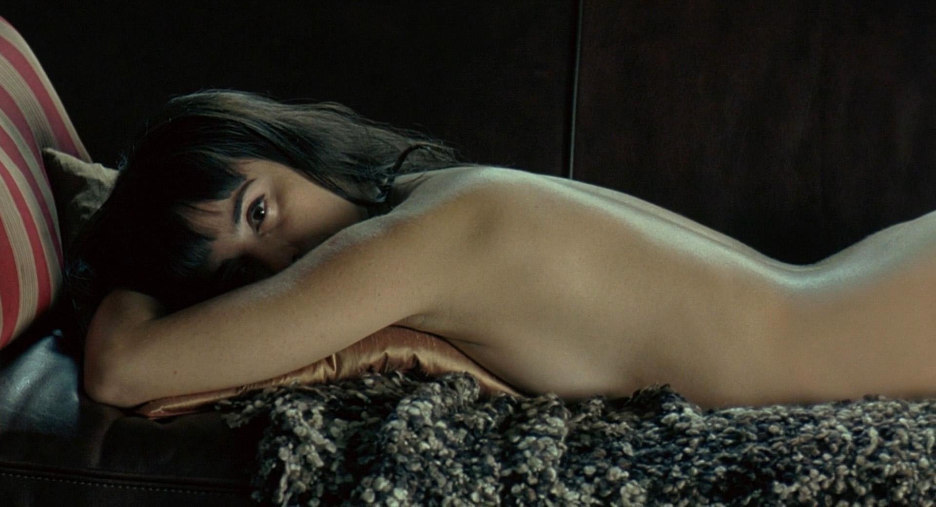Apologise, Penelope cruz hot nude hd consider, that