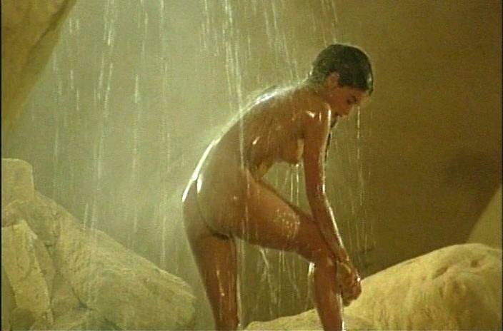 Nude photos of phoebe cates