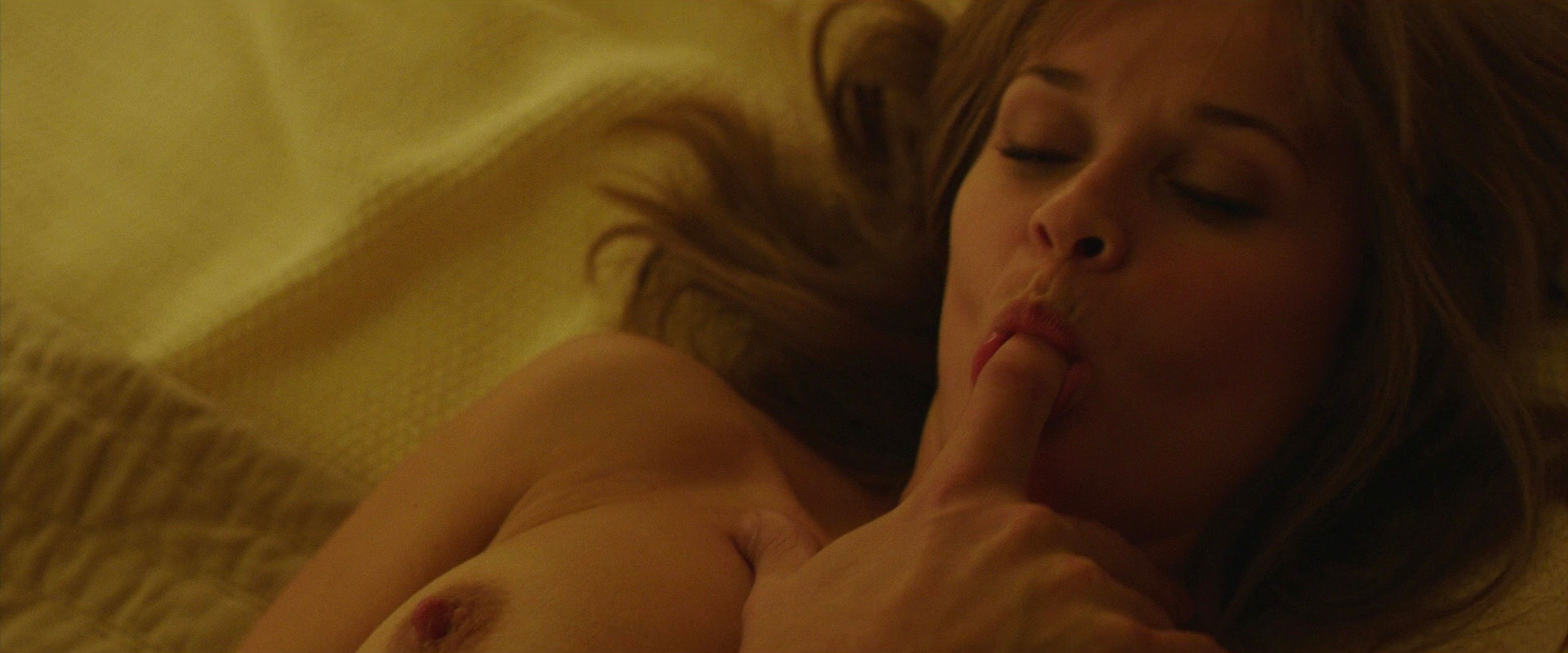 reese witherspoon fucking scene