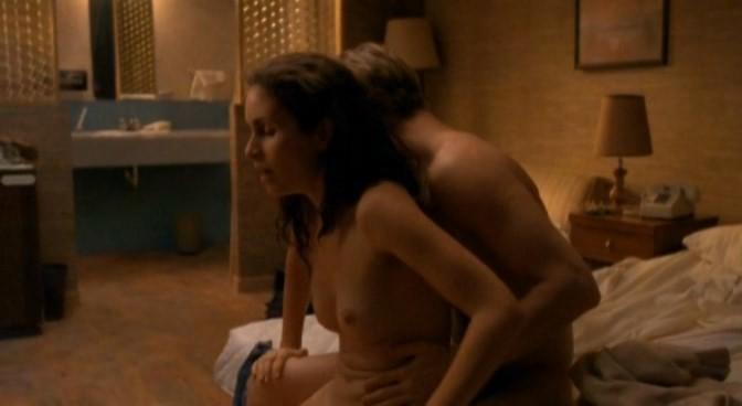 Michelle barbara pelletier nude