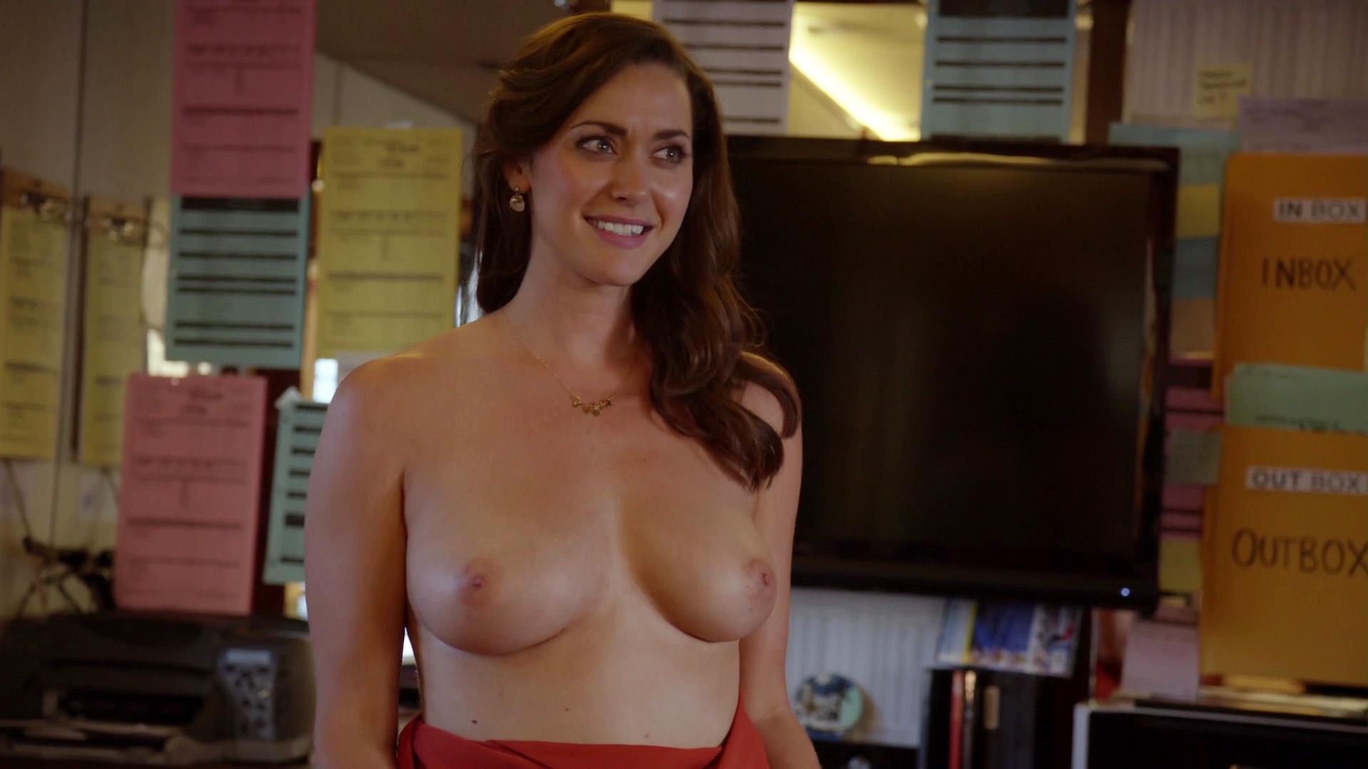 Hard dominant porn gif