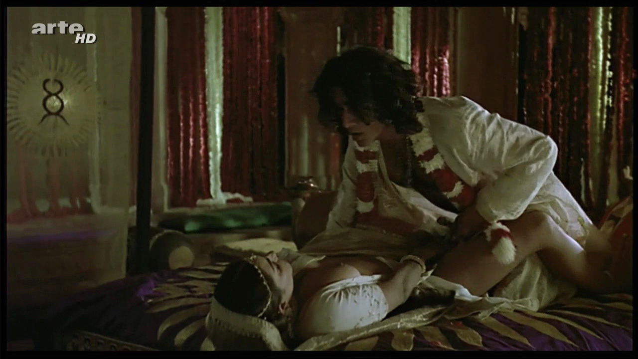 Kama sutra a tale of love sex scenes screenshots
