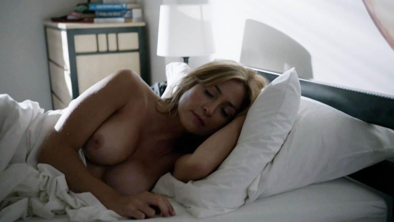 Cute sexy scene girl