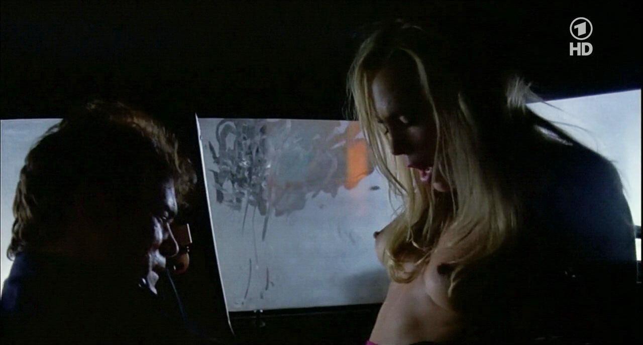 Unlawful entry movie sex scene