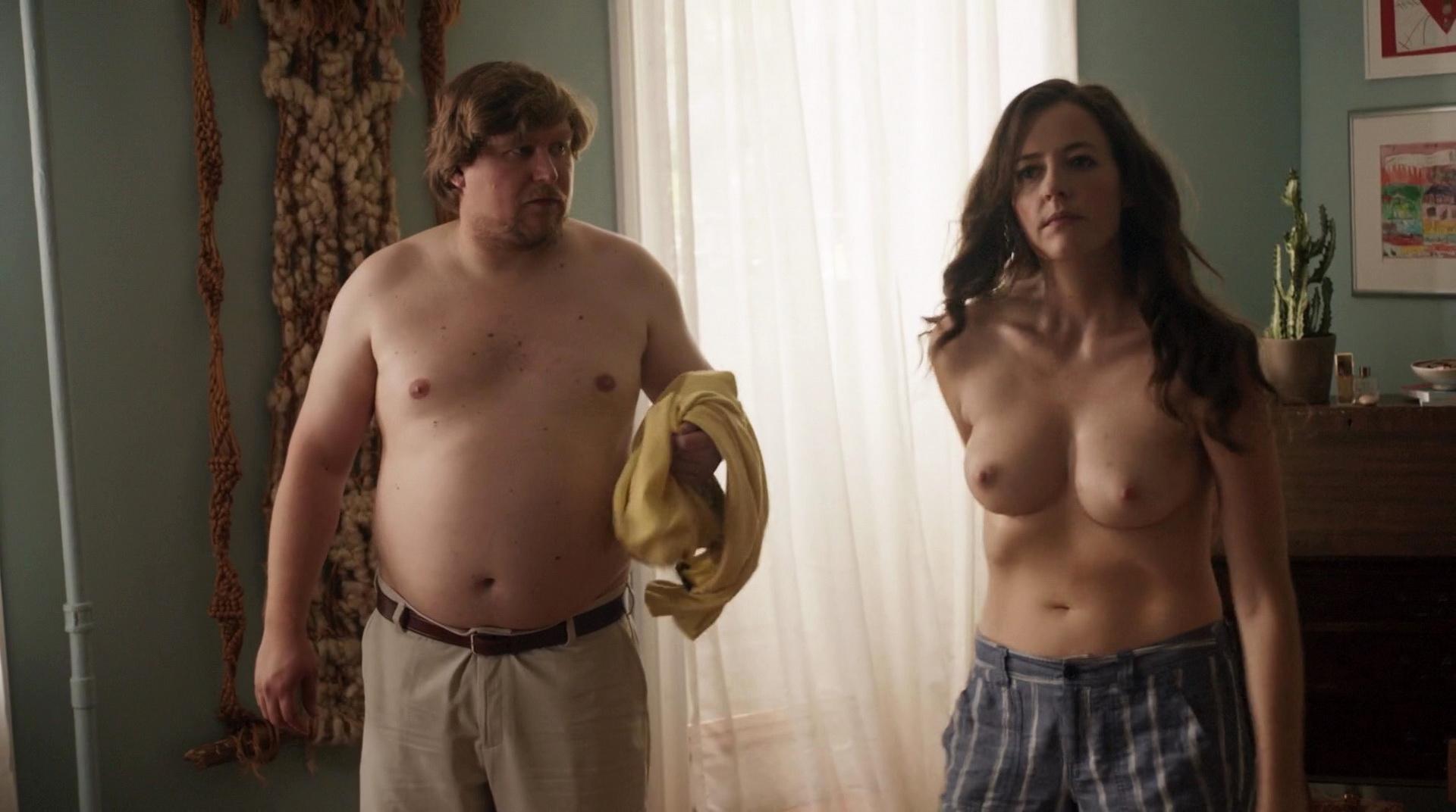 Stephanie allynne nude