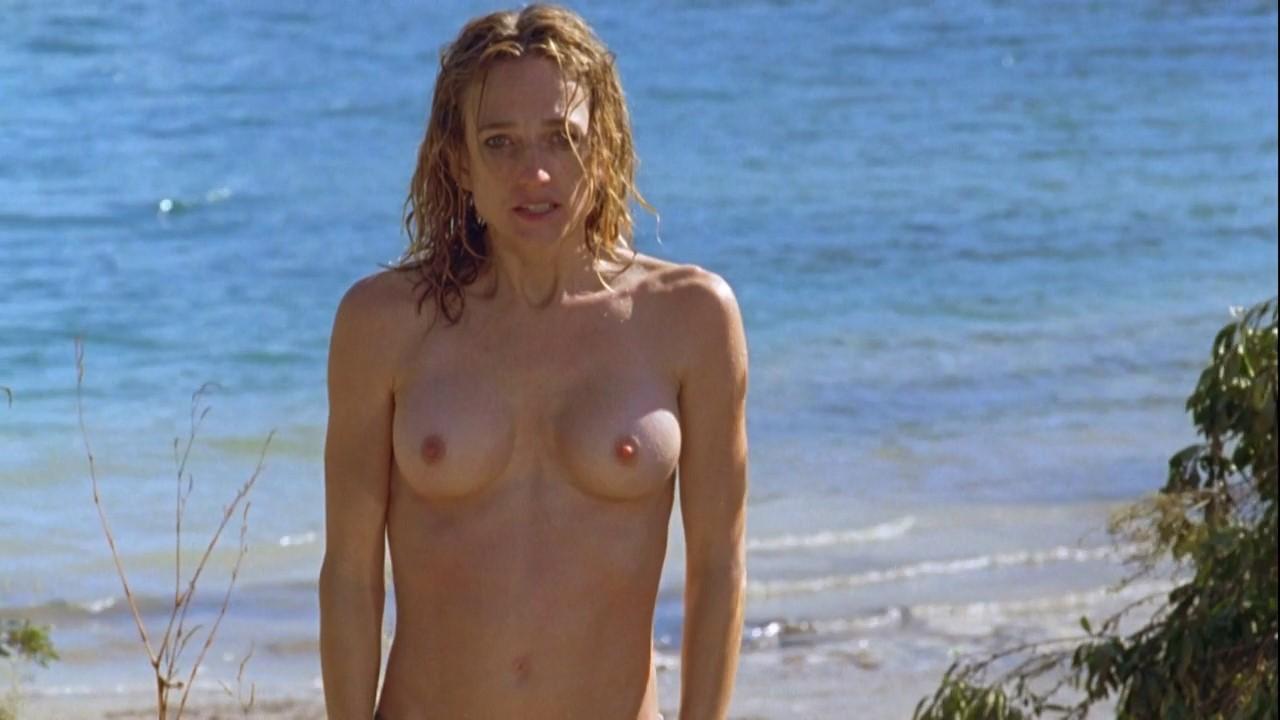 Susmita sen fake nude