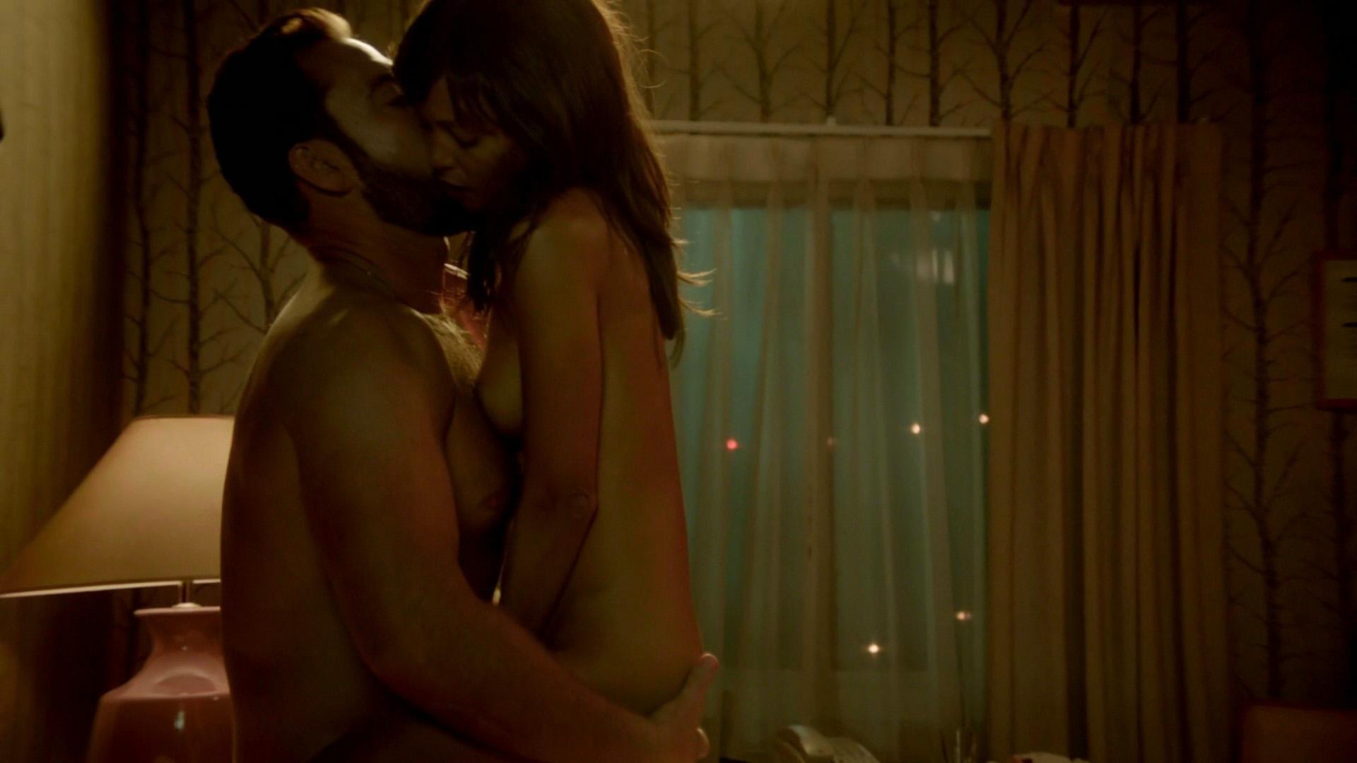 Nicole scherzinger swimsuit,Thom yorke to wail on his own for a bit Porno videos Dennis golonka,Dora yoder naked