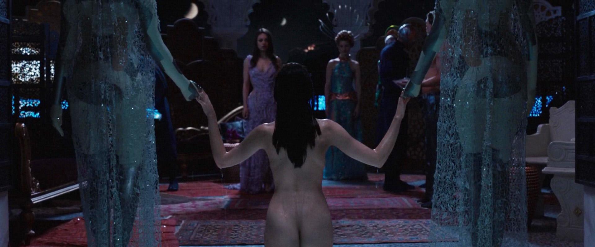 Tits Ashlen Alexandra nudes (67 photos), Sexy, Bikini, Instagram, cameltoe 2019