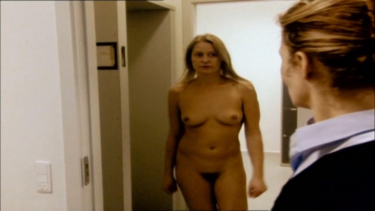 nude (98 photo), Twitter Celebrites image