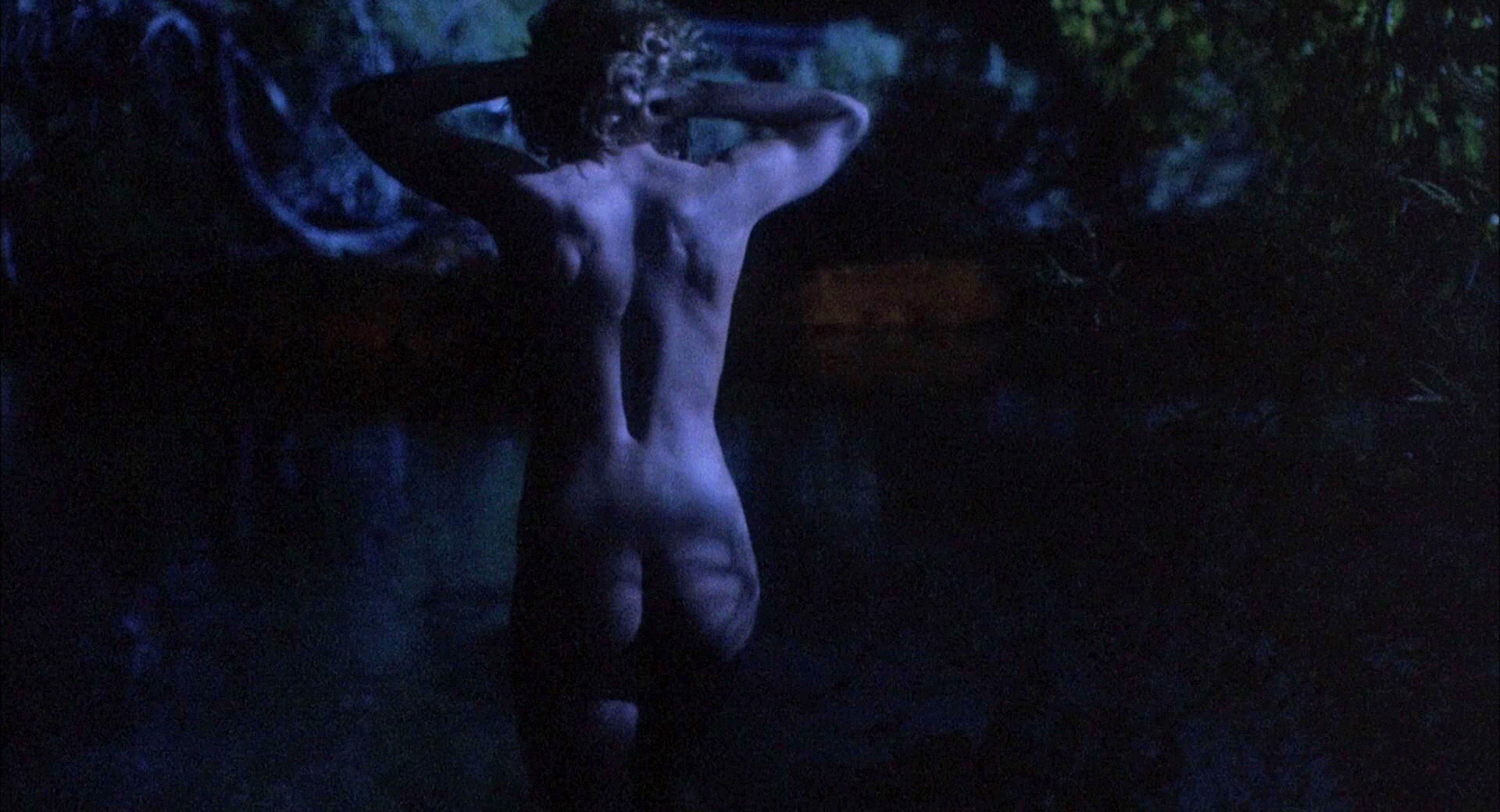 virginia Jennifer madsen nude connelly