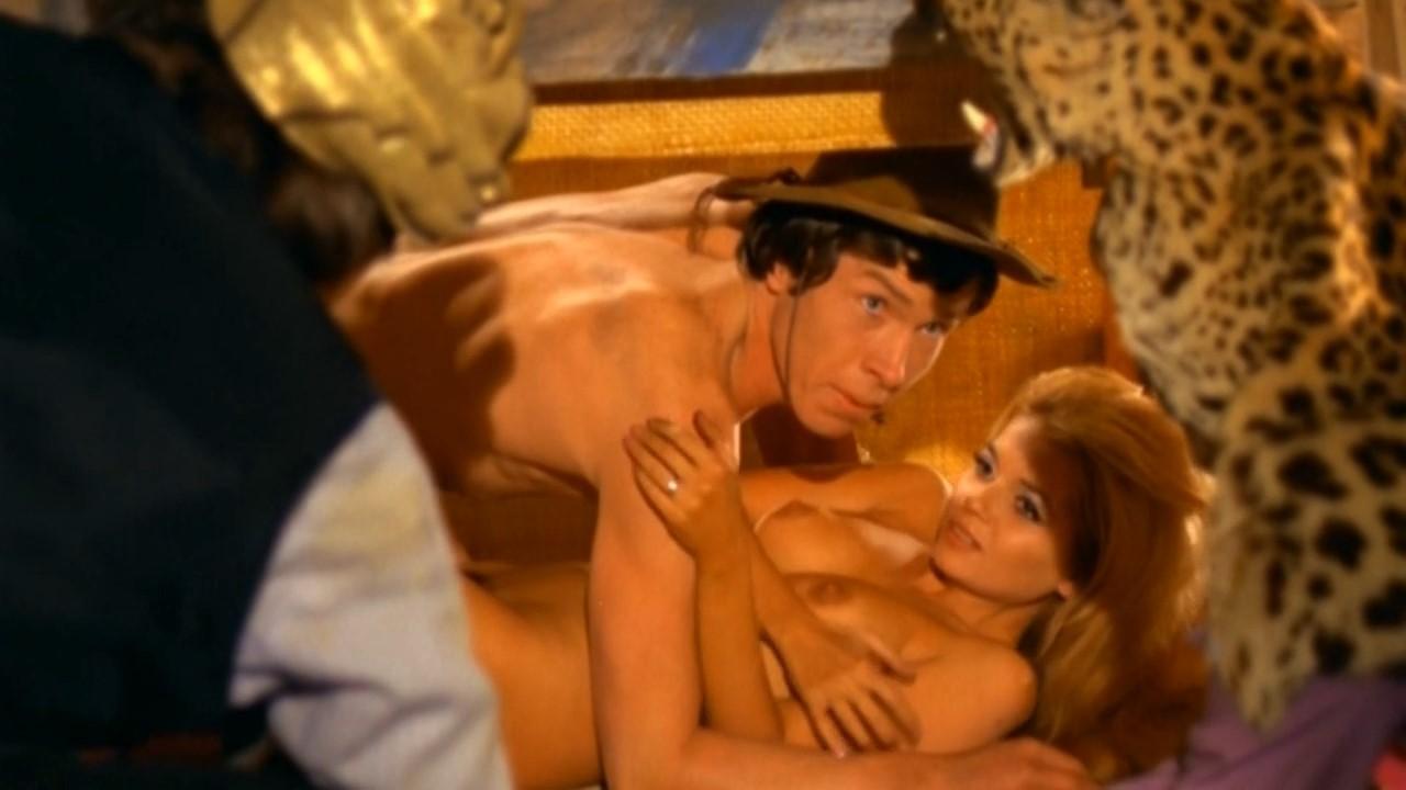 Abigail rogan nude 1974 4