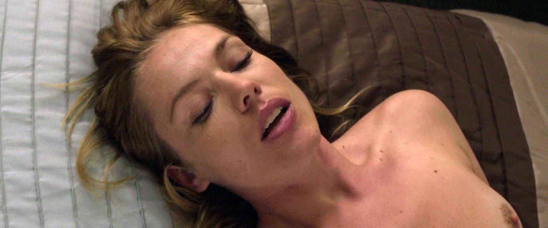 nudes Topless Agnes Bruckner (14 foto) Leaked, YouTube, legs