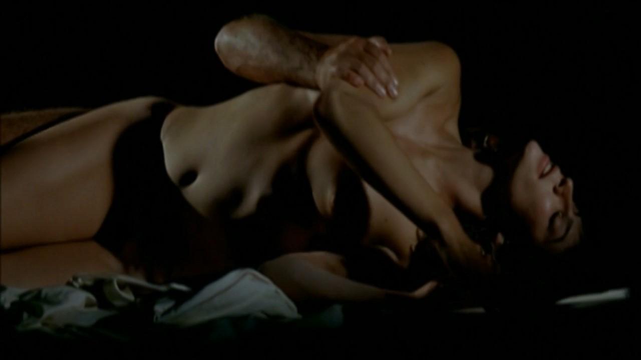 Ecards interracial anna mouglalis nude photos