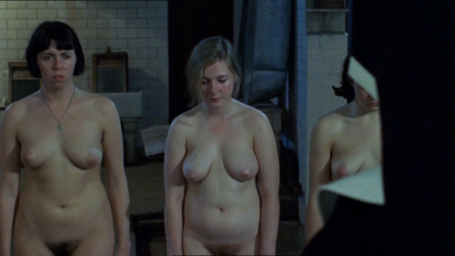 noone Nora nude jane