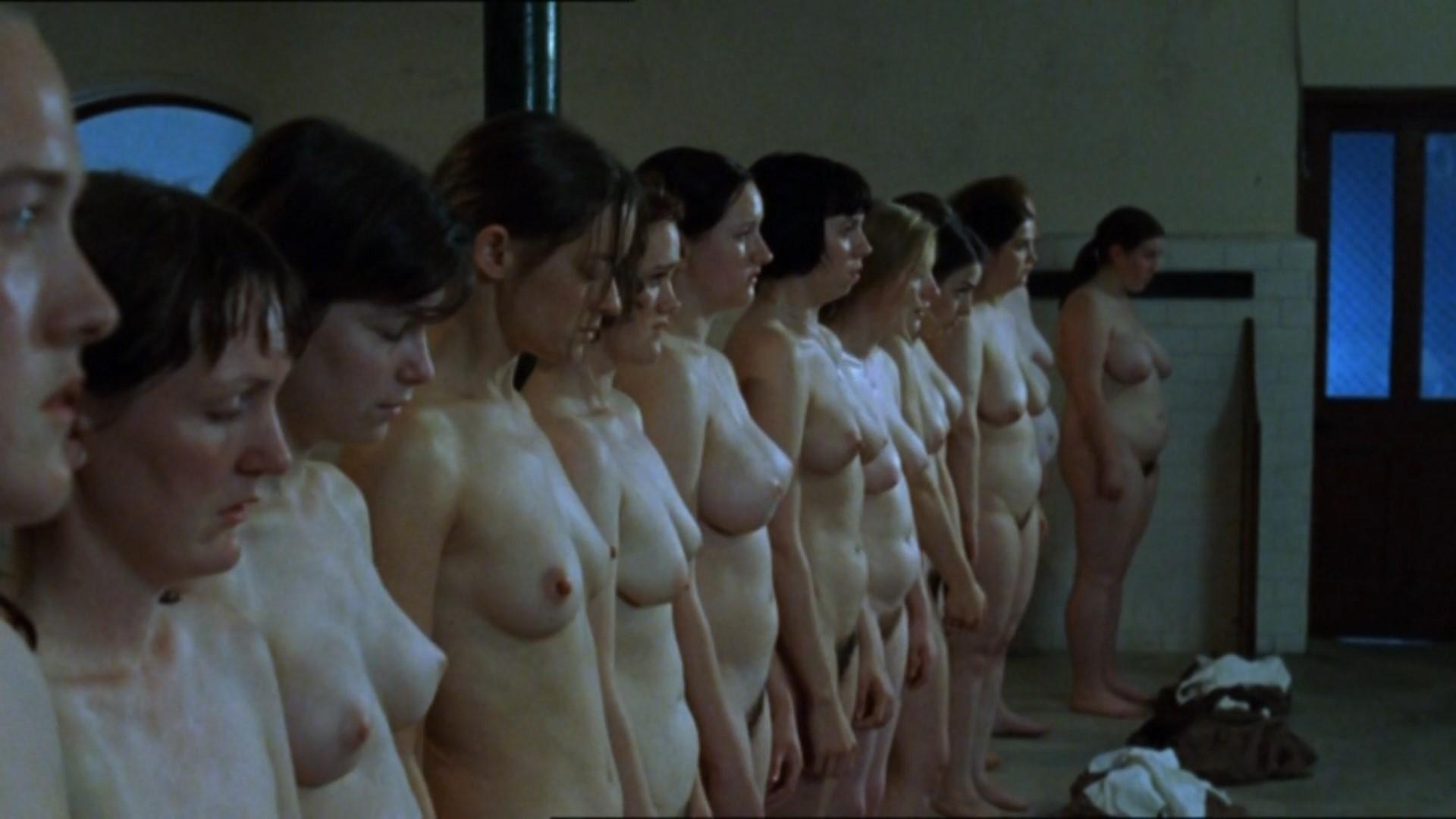 golie-monashki-film