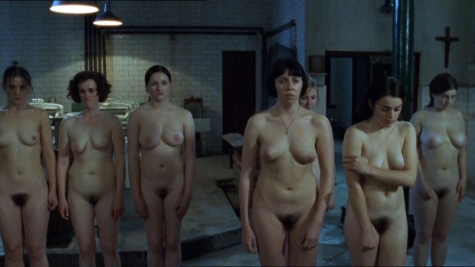 Nurse holes 2 porn movie
