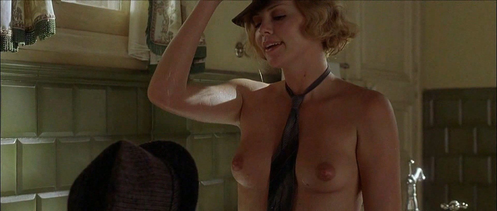 Consider, Charlize theron nude picture necessary words