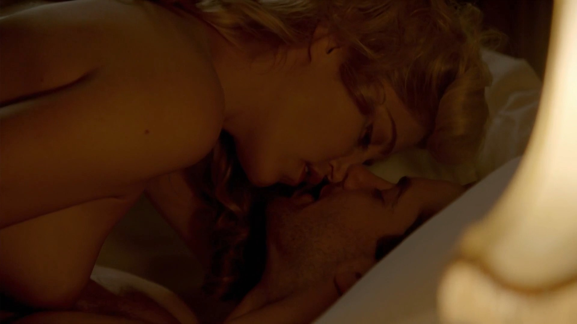 Charity wakefield sex