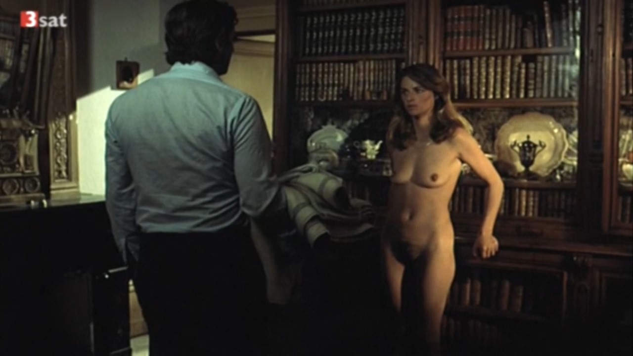 the chair movie nude
