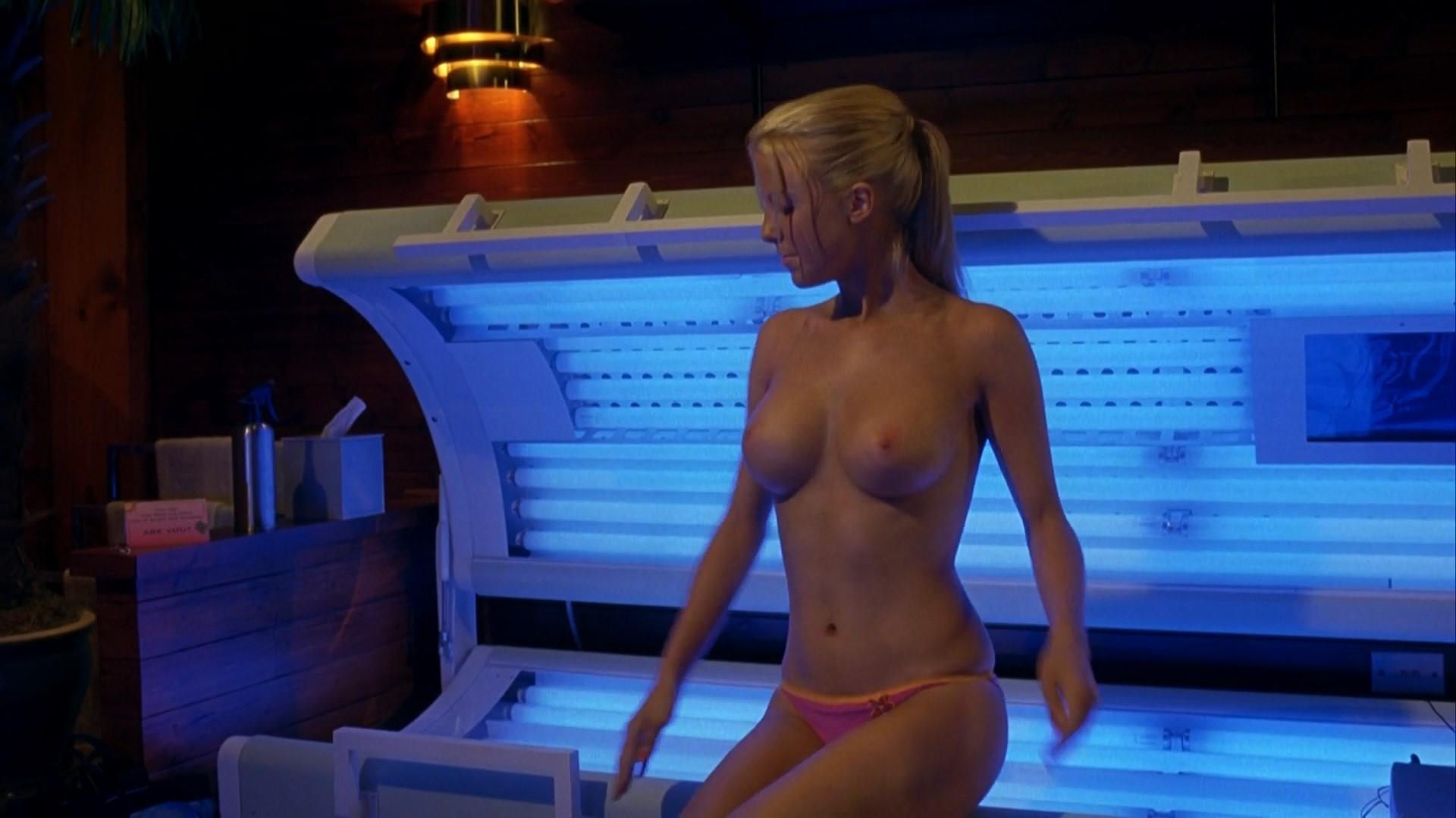 Venus tube porn