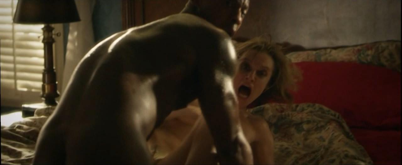 Would like Nude pics of danielle fortwangler