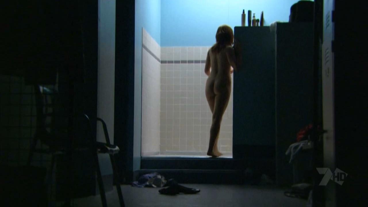 Nude ella scott lynch pics