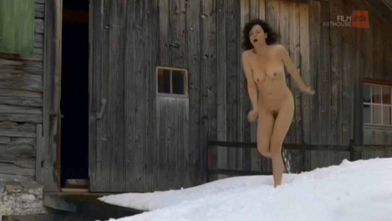chinies nude porn photos