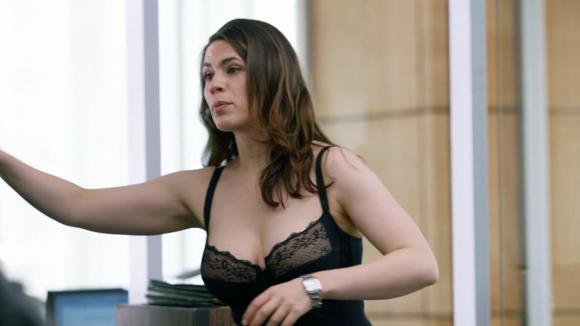 Porn Hayley Atwell nude (98 photos), Ass, Hot, Twitter, braless 2017
