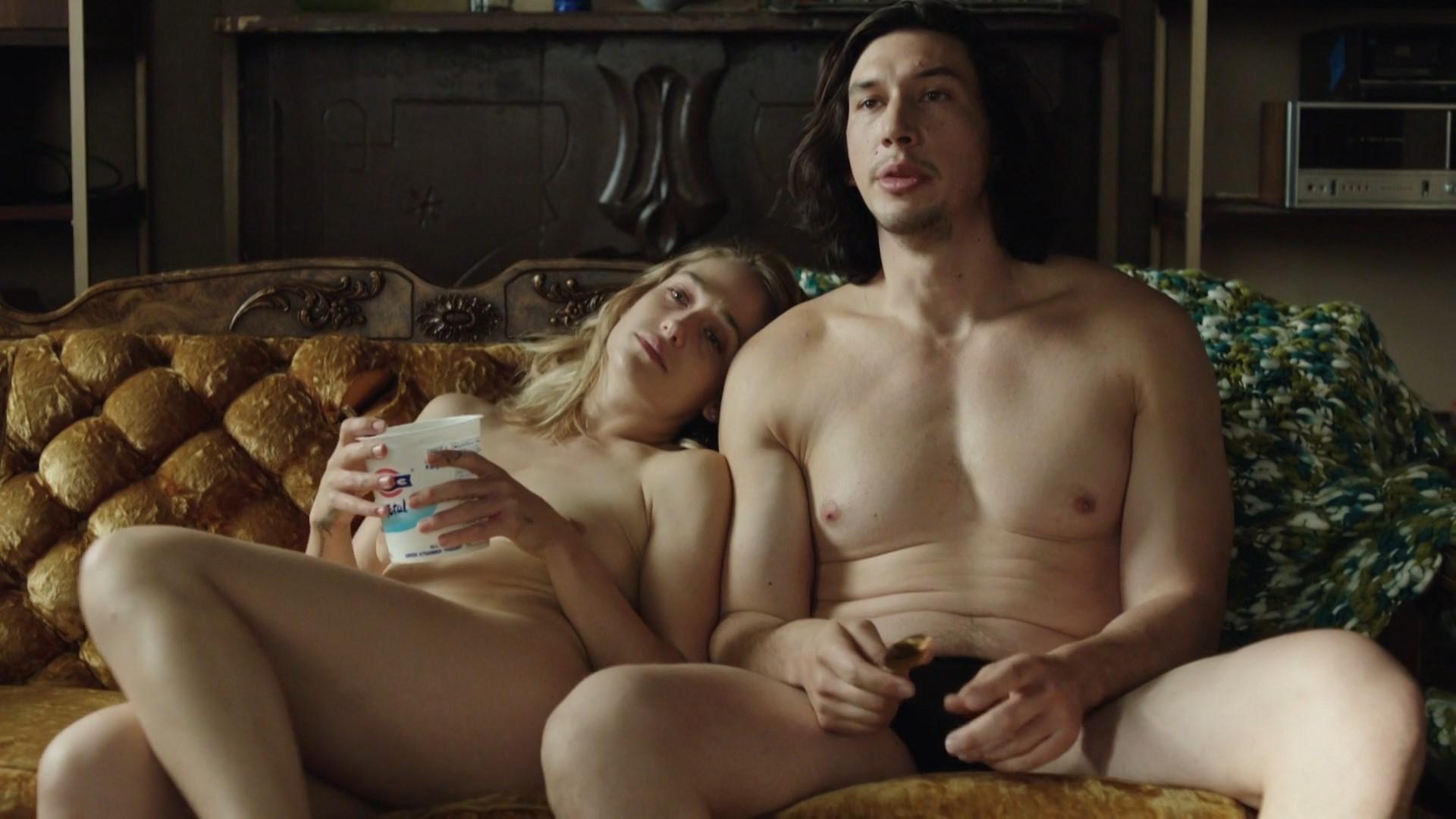Nude Jemima Kirke naked (63 photo), Ass, Sideboobs, Boobs, underwear 2018