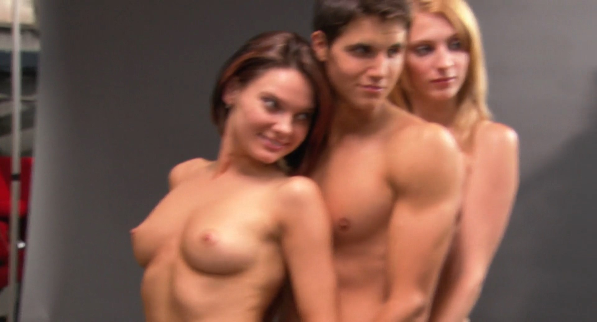 nude-movie-american-pie