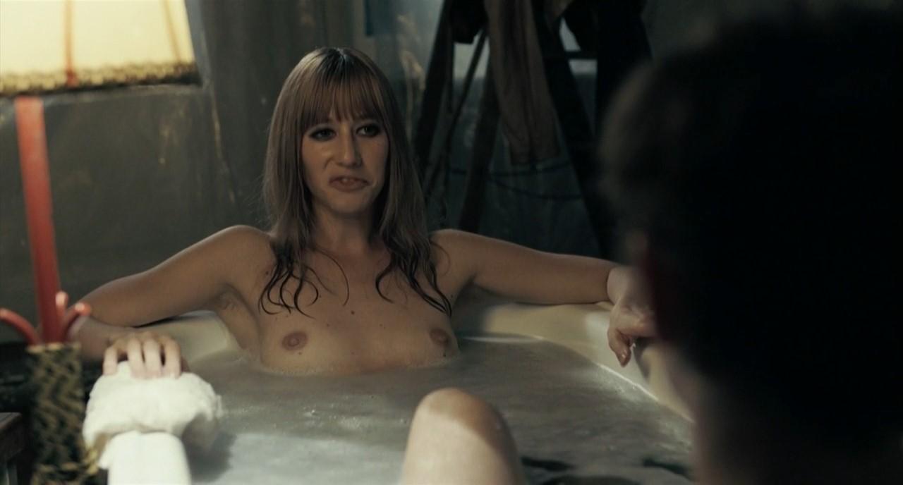 Johanna klante eiskalte freunde - 2 part 7