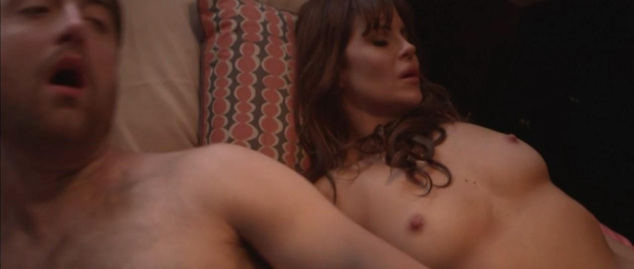 Salma hayek having sex nude