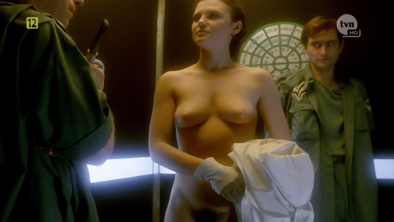 fantasticheskie-filmi-s-erotikoy