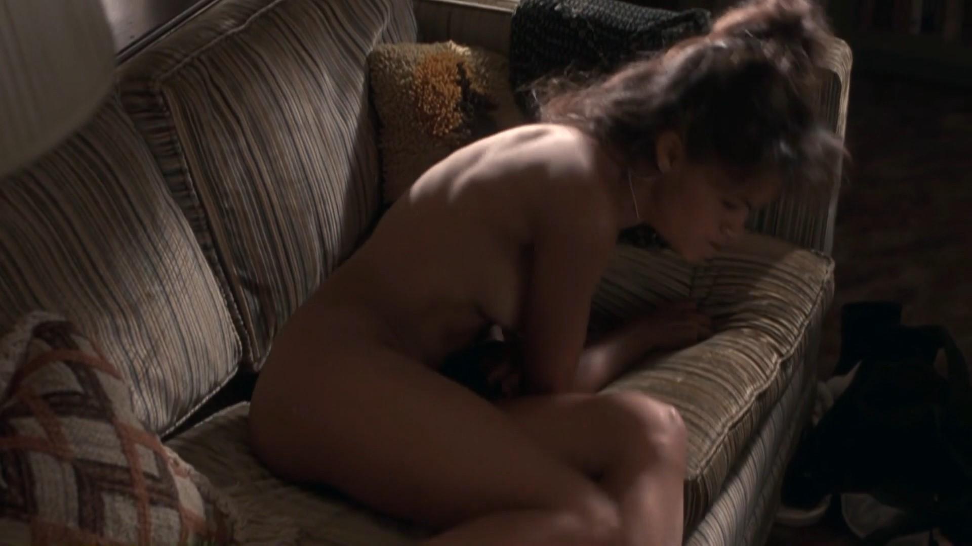 Karina arroyave nude яблочко