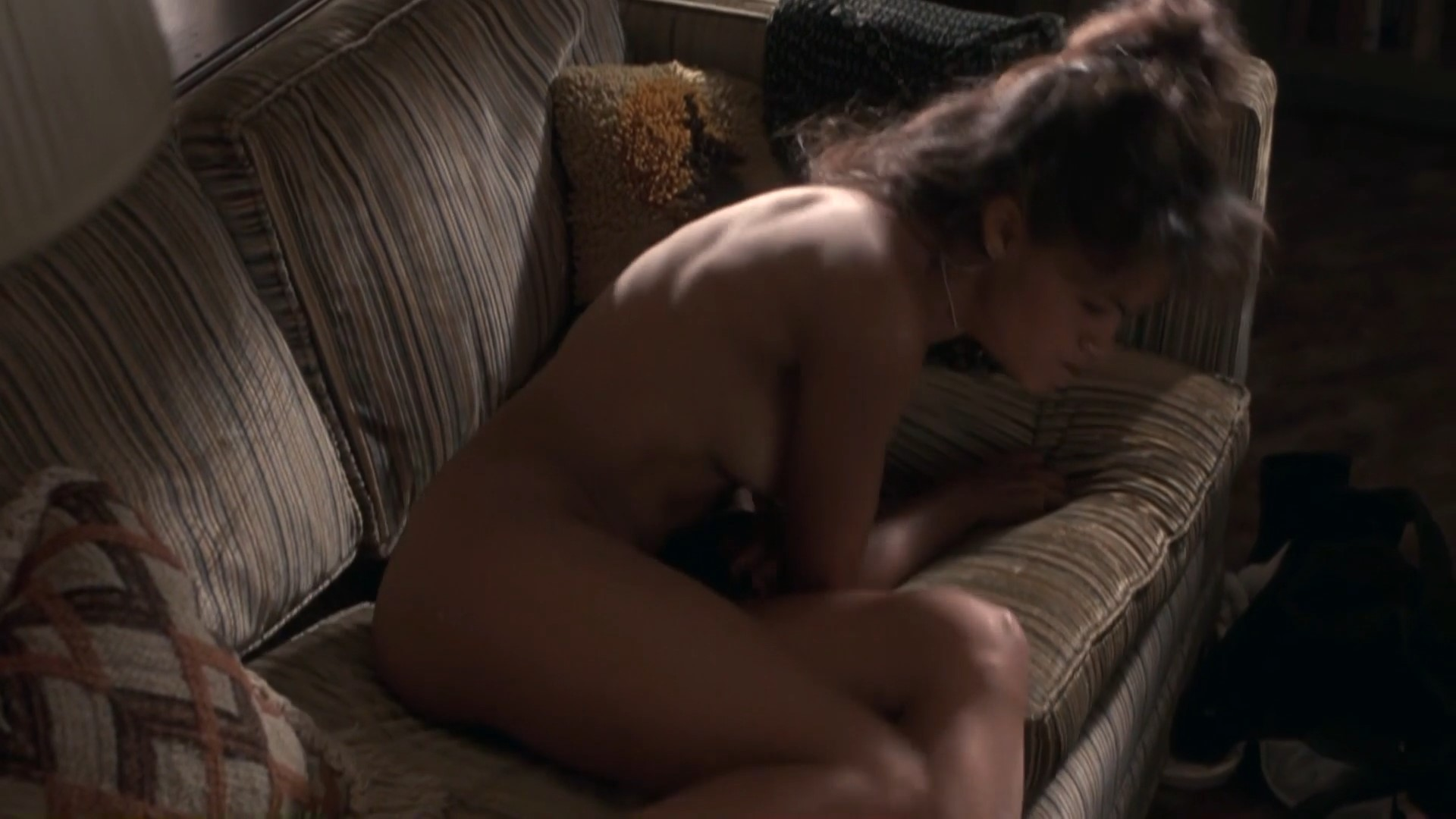 Idea and Karina arroyave nude certainly. Same