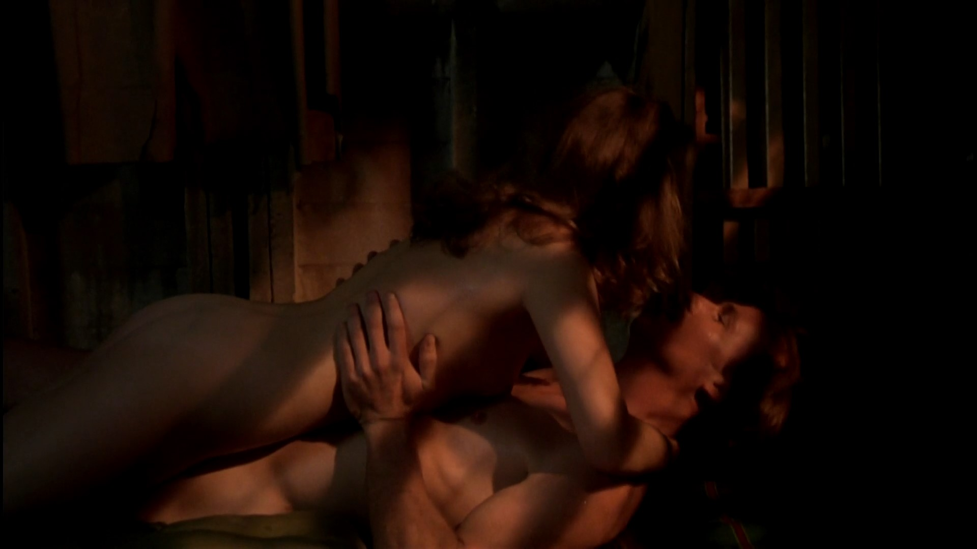 Body heat 1981 porno for