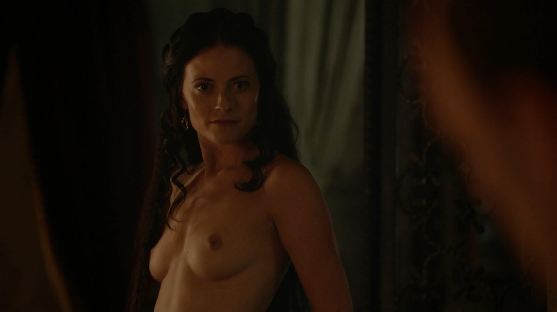 Lara johnston naked, xxx sex priyanka chopra photos