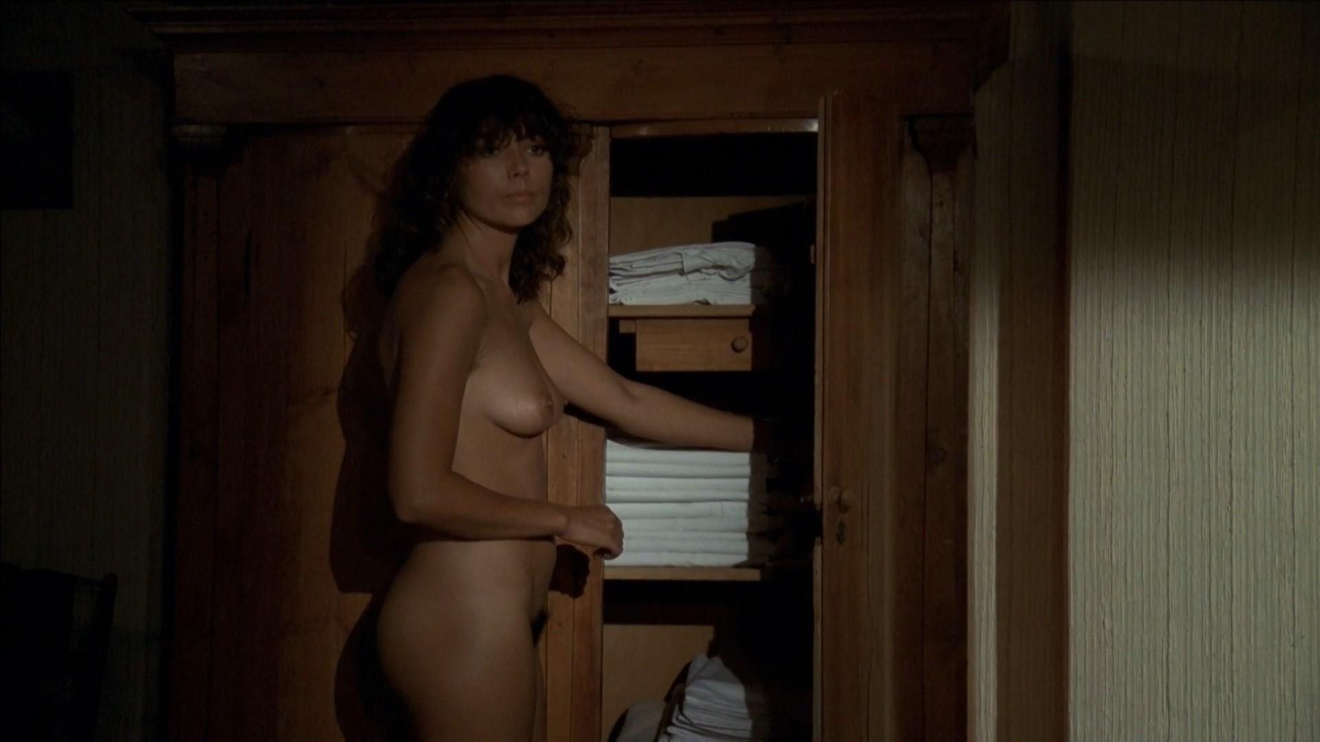 Phrase, simply Daniela silverio nude excellent