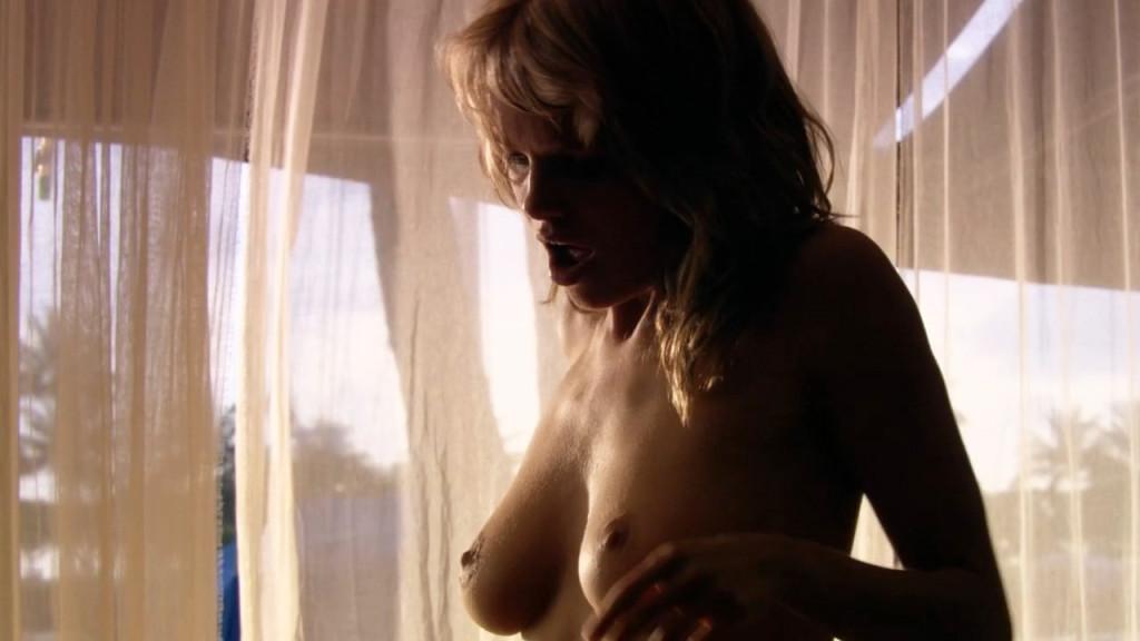 Malaika arora khan nude