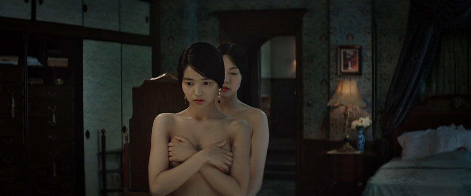 Naked hee photo sex tae kim