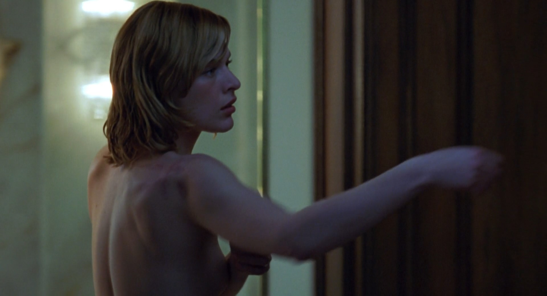 Christina applegate kelly bundy nude