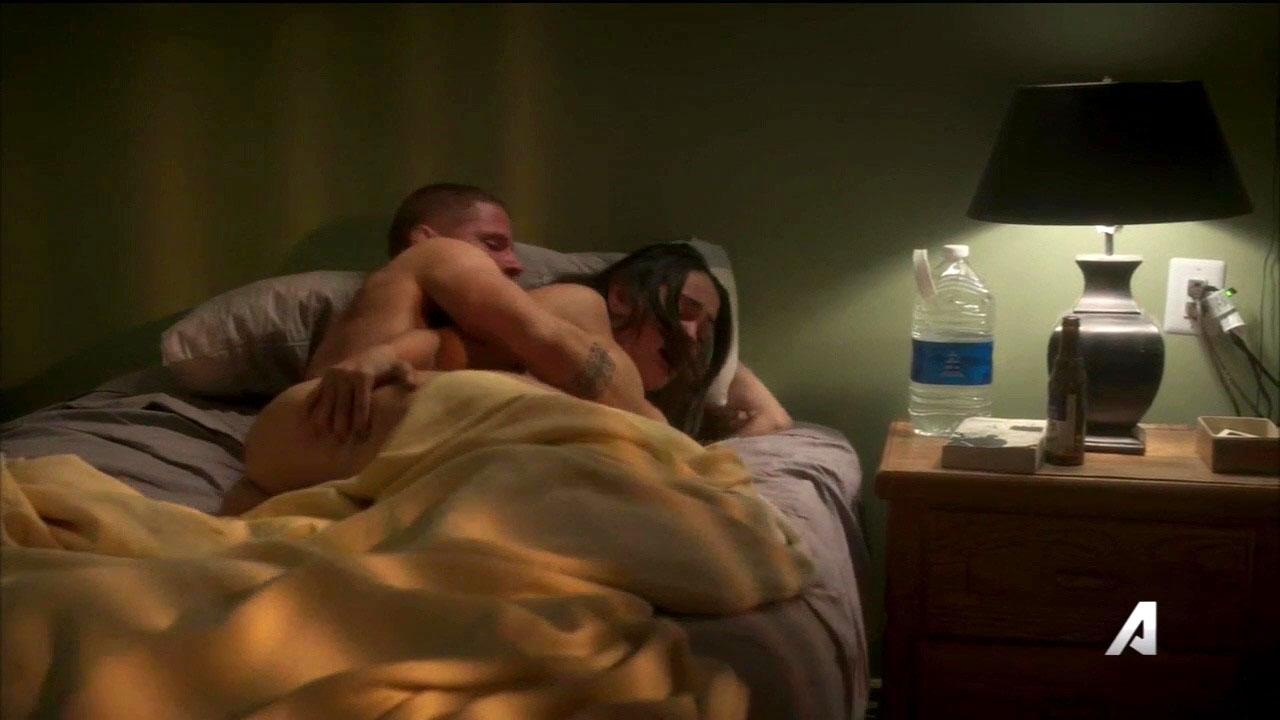 Hayden panettiere gay lesbian closet