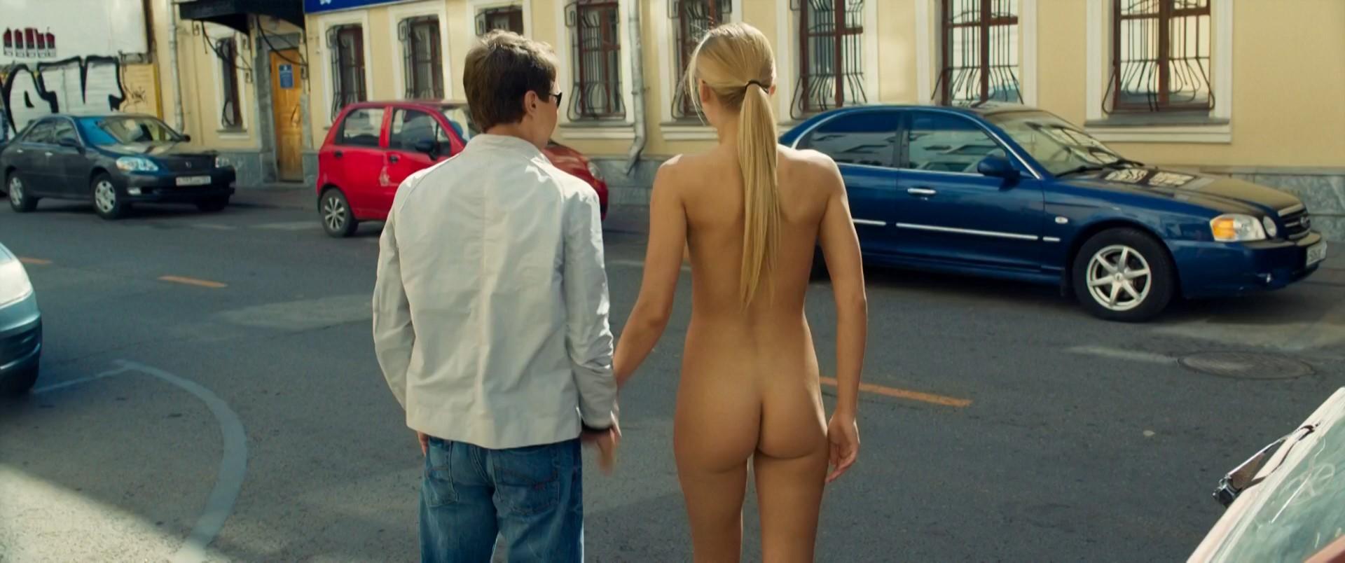 Desi short girl nude