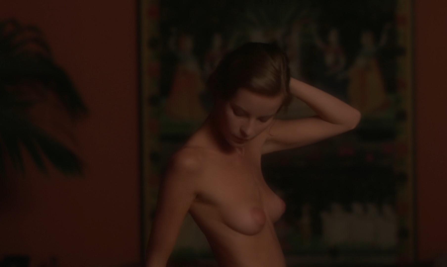 Selfie Porn Bebe Rexha naked photo 2017