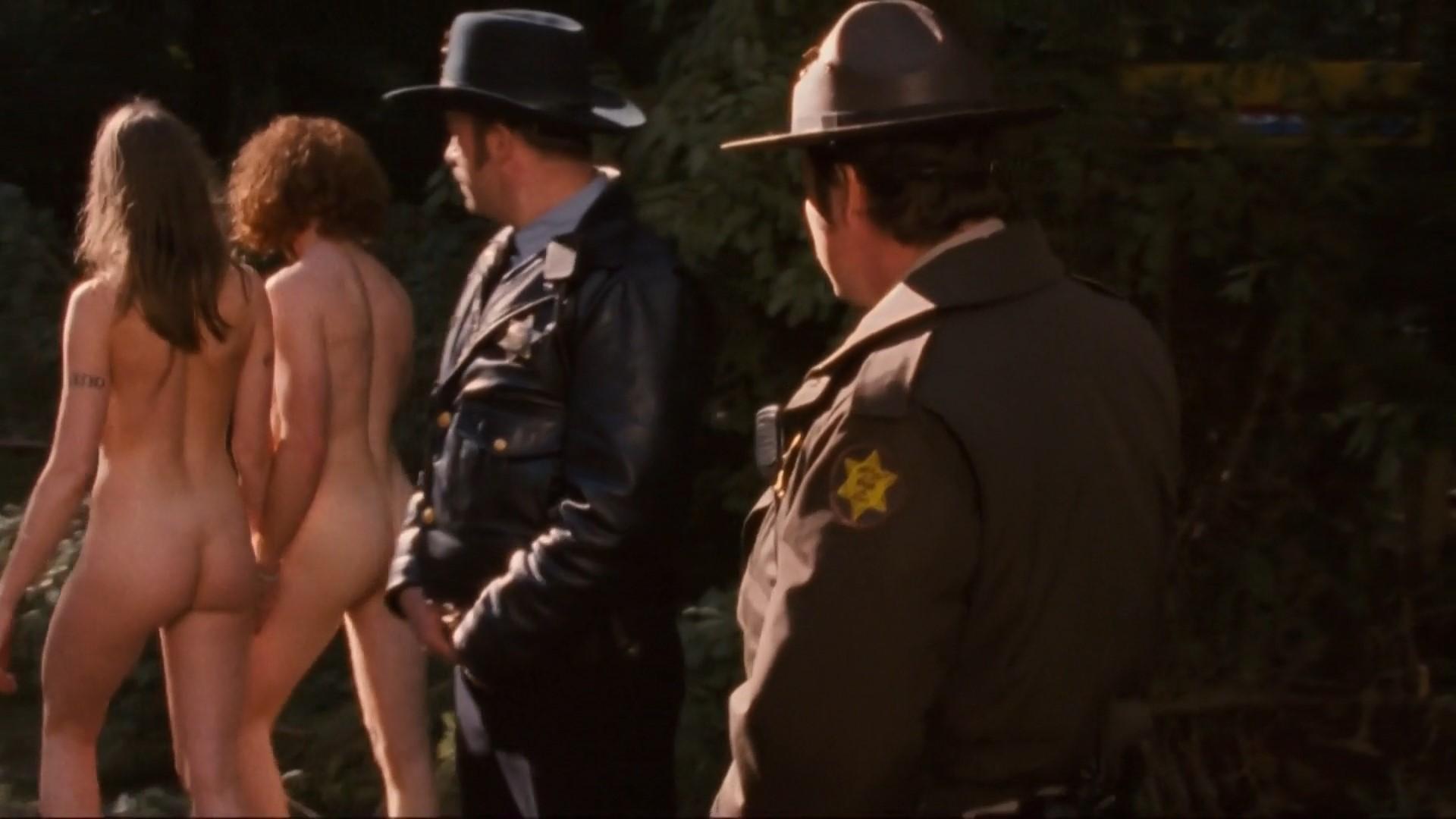 Nicole wilder nude