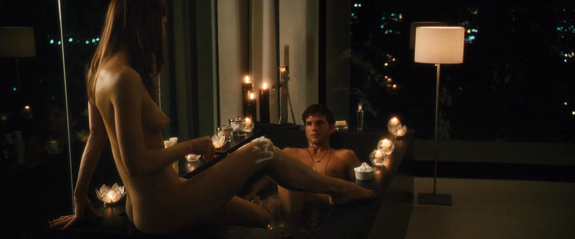 eroticheskie-filmi-argentina